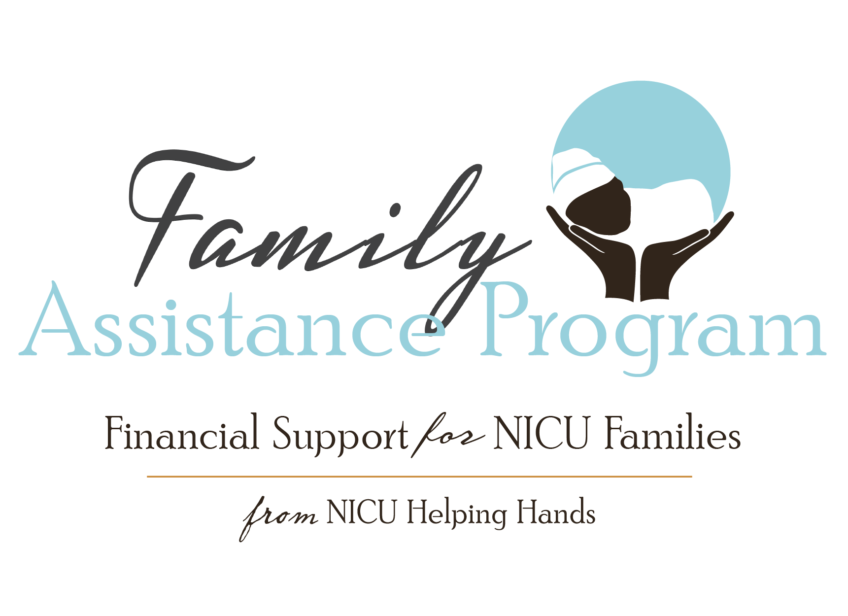 Family Assistance Progam